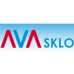 SKLENÁŘSTVÍ Michal Pförtner – logo společnosti