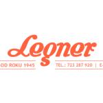 Legner Ladislav - RUČNÍ MĚDIKOVECTÍ A KLEMPÍŘSTVÍ – logo společnosti
