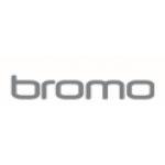 BROMO s. r. o. – logo společnosti