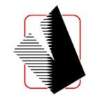 VERTIKÁL CHRUDIM spol. s r. o. – logo společnosti