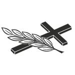 Cibulka Jiří – logo společnosti