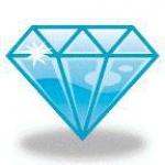 Trivanger, s.r.o. – logo společnosti