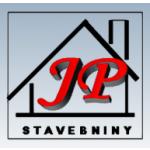 Stavebniny Josef Pauzer – logo společnosti