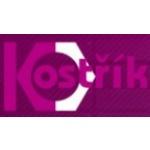 KOSTŘÍK JAROMÍR - ŽELEZÁŘSTVÍ – logo společnosti