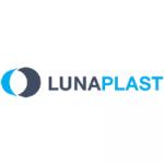 LUNA PLAST a.s. – logo společnosti