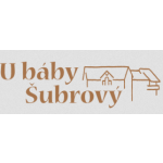 Pražák Daniel - Penzion u báby Šubrový – logo společnosti