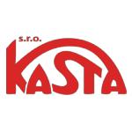 KASTA spol s.r.o. – logo společnosti
