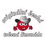 Sodovkárna Neratovice s.r.o. – logo společnosti