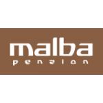 Veselý Vlastimil - Penzion Malba – logo společnosti