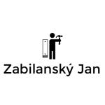 Zabilanský Jan – logo společnosti