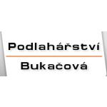 Podlahářství - Bukačová Miroslava – logo společnosti