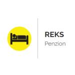 REKSA s.r.o.- Pension REKS – logo společnosti