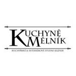 Jelínek Pavel - zakázková výroba nábytku – logo společnosti