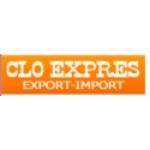 CLO EXPRES - INTRASTAT - JAN KOLÁŘ – logo společnosti