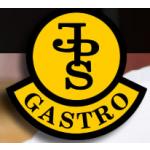JPS - Gastro s.r.o. – logo společnosti