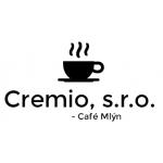 Restaurace Mlýn Neratovice – logo společnosti