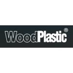 WPC - WOODPLASTIC s.r.o. – logo společnosti