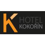 Emeran 1791, s.r.o. - hotel Kokořín – logo společnosti