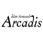 DŮM ŘEMESEL ARCADIS – logo společnosti