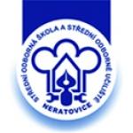 Střední odborná škola a Střední odborné učiliště, Neratovice, Školní 664 – logo společnosti