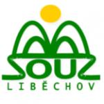 Střední odborné učiliště, Liběchov, Boží Voda 230 – logo společnosti