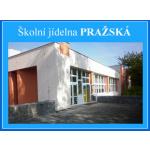 Školní jídelna Mělník - Pražská – logo společnosti