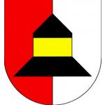 Obecní úřad Šanov (okresRakovník) – logo společnosti