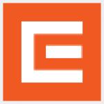 Východočeská energetika, a.s Oblastní ředitelství – logo společnosti