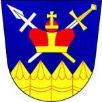 Obecní úřad Zbečno – logo společnosti