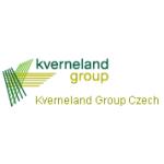 KVERNELAND GROUP CZECH s.r.o. – logo společnosti