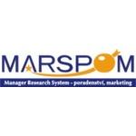 Martínek Jaroslav, Ing. - MARSPOM finanční poradce – logo společnosti