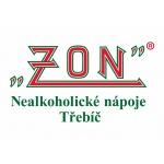 ZON spol. s r.o. – logo společnosti