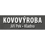 Pek Jiří - zámečnictví – logo společnosti