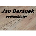 Beránek Jan – logo společnosti