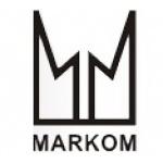 Vojtěchovský Zdeněk - SDRUŽENÍ MARKOM – logo společnosti