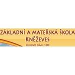 Základní škola a Mateřská škola Kněževes, Mateřská škola - Jižní – logo společnosti