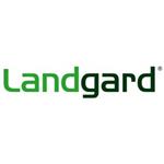 Landgard květiny & rostliny, s.r.o. – logo společnosti