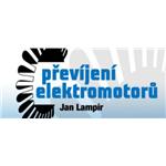 Lampír Jan – logo společnosti