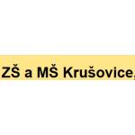 Základní škola a mateřská škola Krušovice – logo společnosti