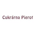 Bc. Jana Klemová- Cukrárna Pierot – logo společnosti
