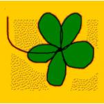 Základní škola Roztoky – logo společnosti