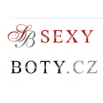 Mlch Roman - Sexy boty Internetový obchod 7ab90cb79b
