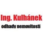 Kulhánek Josef, Ing. – logo společnosti