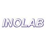 INOLAB, spol. s r.o. – logo společnosti