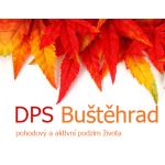 DPS Buštěhrad – logo společnosti