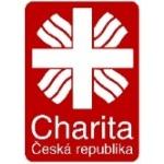 Oblastní charita Trutnov – logo společnosti