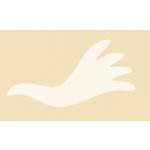 Domov pro seniory Kladno – logo společnosti