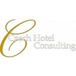 Czech Hotel Consulting, s.r.o. – logo společnosti