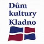 Dům kultury Kladno – logo společnosti