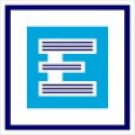 EKVITA INVEST, a.s.- Úvěry a půjčky – logo společnosti